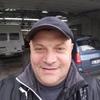 Константин, 48, г.Кишинёв
