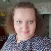 Наташка, 25, г.Барановичи