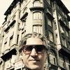 navid, 39, г.Тегеран