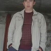 Бахтияр, 40 лет, Водолей, Балыкчи