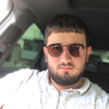 Muradyan, 30, г.Тбилиси