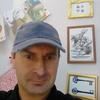 Александр, 41, г.Краснодар