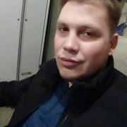 kirill 32 Сатпаев