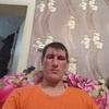 Тихон, 29, г.Костанай