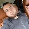 Мансур, 35, г.Усть-Илимск