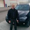 владимир, 54, г.Сморгонь