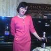 ирина, 43, г.Карачев
