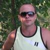 Николай, 33, Кам'янське