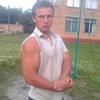 Ігор, 27, г.Золотоноша