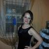 Lyudmila Severin, 44, Tulchyn