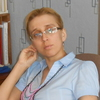 Елена, 34, г.Каргасок