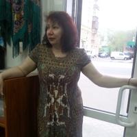Татьяна, 52 года, Весы, Фурманов