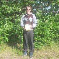 александр, 52 года, Козерог, Челябинск