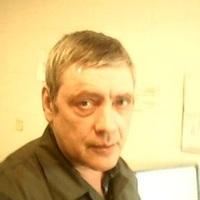 Валерий, 60 лет, Близнецы, Москва