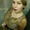 Эльвира, 36, г.Магнитогорск