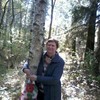 Irina Vitalevna, 66, Gorodets