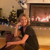 Olga, 54 года, Дева, Москва