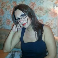Ольга, 40 лет, Козерог, Стерлитамак