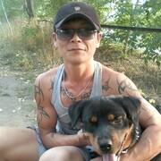 Дмитрий 42 года (Весы) Кемерово