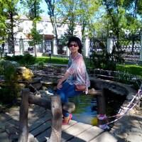 Людмила, 61 год, Близнецы, Горловка