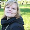Татьяна, 42, г.Минск