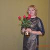 Тамара, 49, г.Челябинск