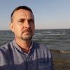 Алекс, 44, г.Энергодар