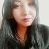 Aigera, 29, г.Бишкек