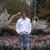 Дмитрий, 33, г.Тамбов