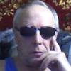 синдбад, 59, г.Усть-Илимск