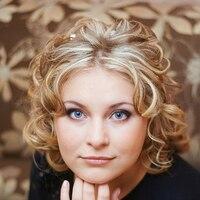 Валерия, 26 лет, Близнецы, Братск