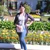Anna, 47, Kirishi