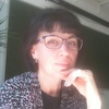 Елена, 46, г.Нытва