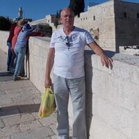 леонид, 61 год, Телец, Люберцы