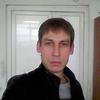 роман, 24, г.Малаховка