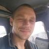 Парень, 34, г.Рудный