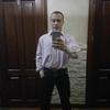 Ігор, 20, г.Киев