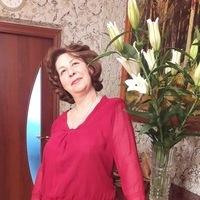 Лариса, 54 года, Телец, Санкт-Петербург