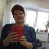Лиля, 53, г.Ростов-на-Дону