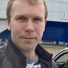 Антон, 31, г.Уварово