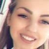 Мария, 25, г.Чайковский