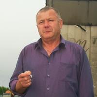 сергей, 63 года, Козерог, Белебей