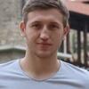 Gleb, 25, Donetsk