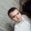 Ильнур, 30, г.Бугульма