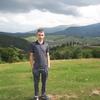 Степан, 22, г.Ужгород