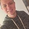 Dennis, 22, г.Ахен