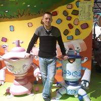 Анатолий, 43 года, Близнецы, Сыктывкар