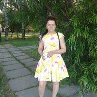 Олеся, 40 лет, Стрелец, Томск