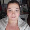 Ольга, 48, г.Пермь