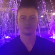 Вася 20 Киев